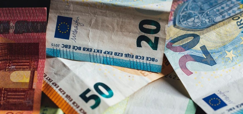 Vermögenscheck: Armes oder reiches Deutschland?