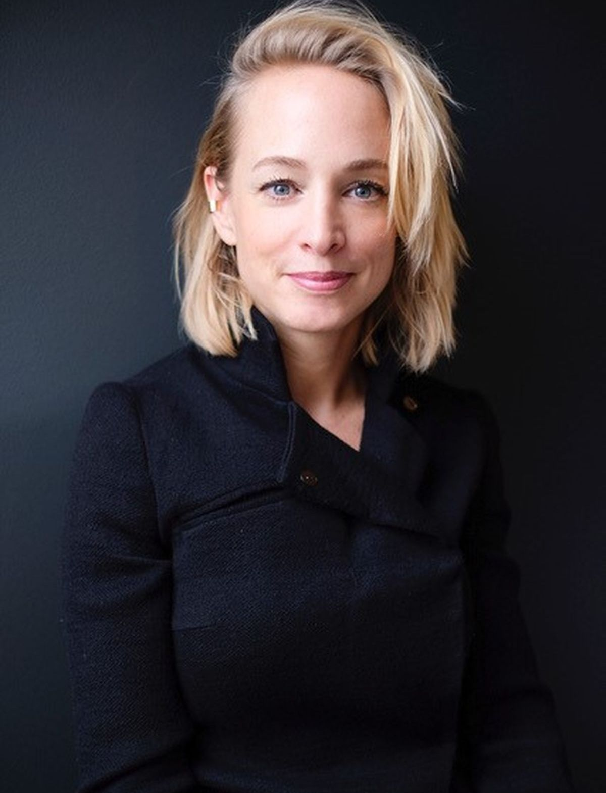 Esther Bahne wird Co-CEO bei Quarters