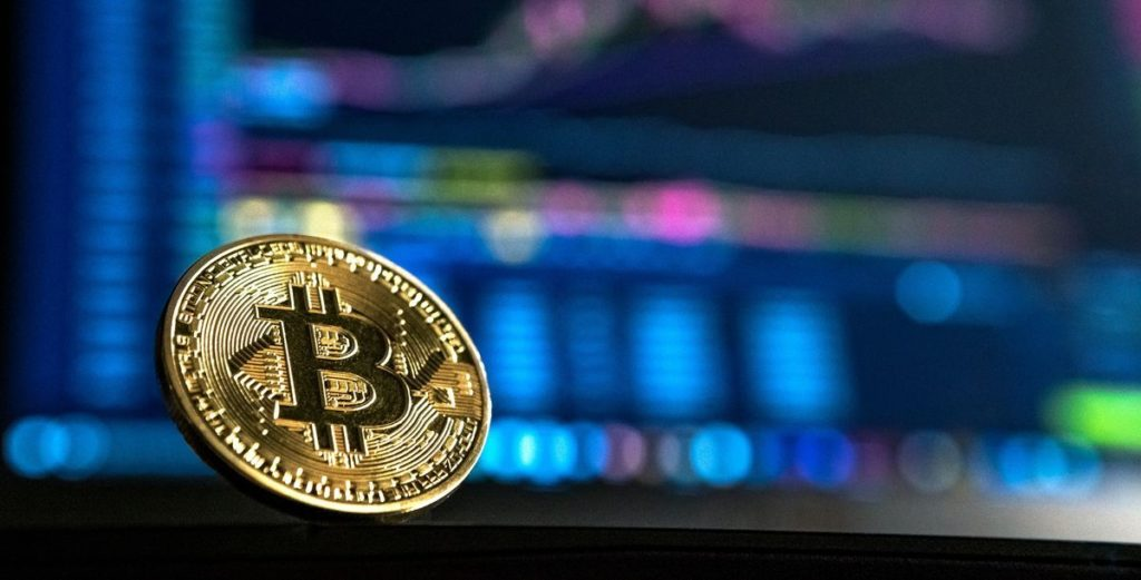 Doku: Bitcoin Big Bang - wie 800 Millionen Dollar verschwinden