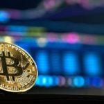 Doku: Bitcoin Big Bang – wie 800 Millionen Dollar verschwinden