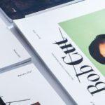 Die wichtigsten Schritte für die optimale Broschüre