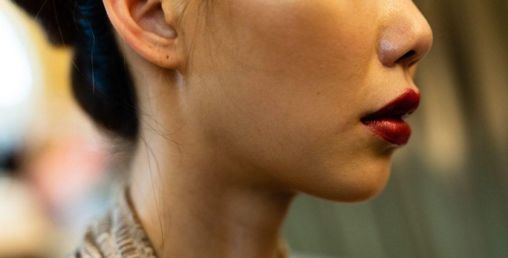 Im Bücherregal: Korean Beauty und der perfekte Glow