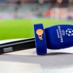FCB – PSG: ZDF zeigt das Finale der UEFA Champions League
