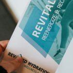 Druckzentrum Tiedeke in Hamburg – schon oft die Welt gerettet
