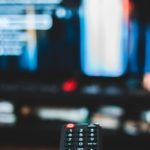 Kinder nutzen das Fernsehen vor allem aus Langeweile