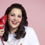 """""""Paula kommt"""" als Live-Talk"""
