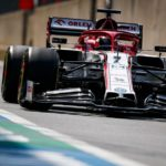 "FIA Formel 1 Weltmeisterschaft 2020 Emirates ""70th Anniversary Grand Prix"" – Statements von Alfa Romeo Racing ORLEN"