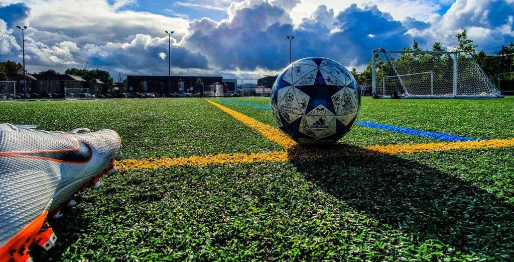 Scoutastic: Transfermarkt übernimmt Mehrheit an KI-Scouting-Plattform