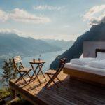 Sehnsucht Urlaub – neue Dokus
