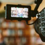"""Start des """"WISO""""-Reportageformats für die Mediathek und YouTube"""