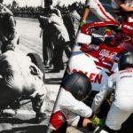 MonzaDays 2020 im Werksmuseum von Alfa Romeo in Arese: Spannendes Fan-Programm zum Großen Preis von Italien