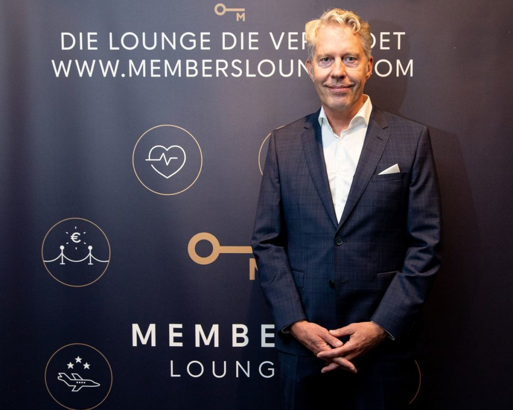 Dr. Christian Warzecha