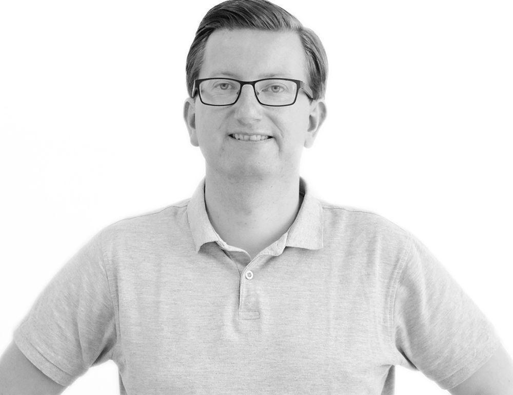 Michael Magura, SEO-Küche