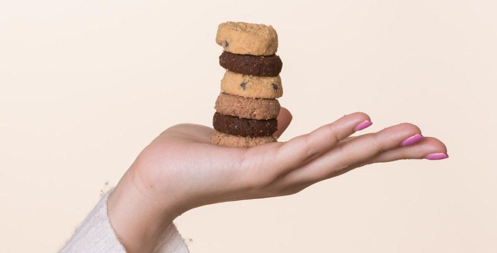 Alle Fakten über die Cookies im Internet