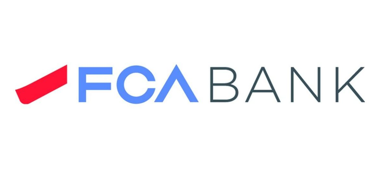 Christian Pacussi neuer Direktor Vertrieb & Marketing bei der FCA Bank Deutschland GmbH