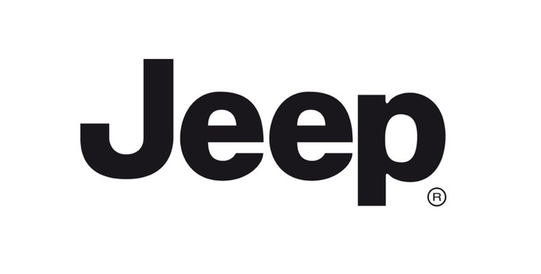 Jeep® Wrangler 4xe setzt die Elektrifizierung der Traditionsmarke fort - Concept Car Jeep Grand Wagoneer