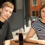 Kohl Kids: Frischer Podcast zur Einheit
