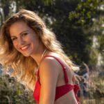 Traumhafter After-Baby-Body – die Beauty-Tipps von Stefanie Schanzleh