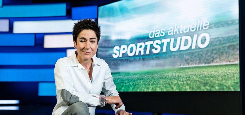 Im TV: Die erste Runde des DFB-Pokals