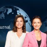 """Premiere für das """"Heute Journal Update"""""""