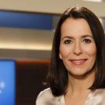 Anne Will: Heute zur Corona-Strategie
