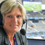 Der Bundesliga-Auftakt live im ZDF