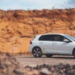 Volkswagen: Stefan Voswinkel übernimmt Produktkommunikation
