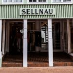 Sellnau in Lüneburg: Mode-Traditionshaus in jungen Fashionista-Händen