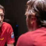 Legenden-Doku: My Name Is Francesco Totti