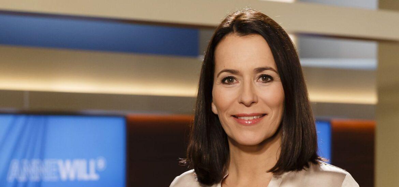 Anne Will: Wie nachhaltig wirken die Anti-Corona-Maßnahmen?
