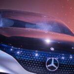 Doku: Die Autoindustrie und ihre Politik