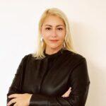 Barbara Zimmermann: Neue Marketingleiterin bei Falstaff