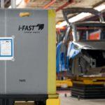 """Nächste Episode von """"FCA What's Behind"""" widmet sich Logistik und Lieferketten"""