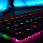 Tech-Konzerne erkennen das Potenzial der Gaming-Branche