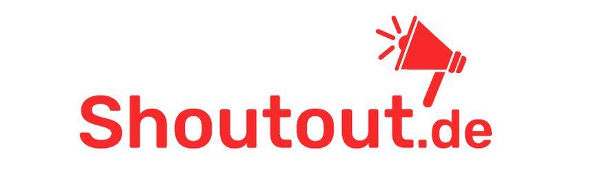 Shoutout.de