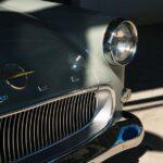 Die Presseabteilung von Opel schreibt Stories