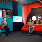 Mitmach-Podcast: Social Media abschaffen?