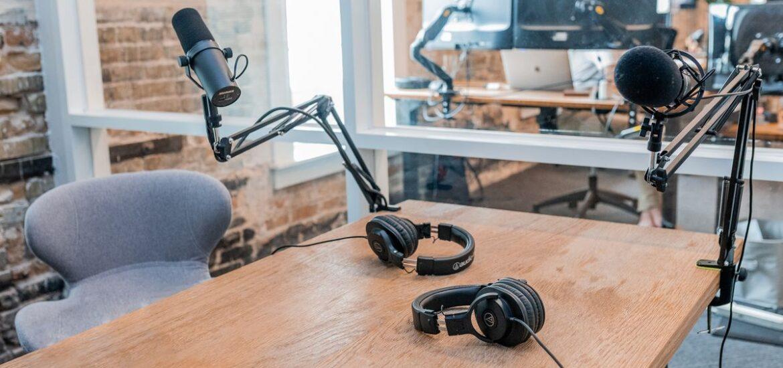 Mirjana Zuber kommt mit neuem Podcast