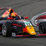 Doppeltes Engagement: Die mit Motoren von Abarth angetriebenen Formel-4-Serien Deutschlands und Italiens starten auf dem Red Bull Ring und in Monza