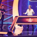 Prominente Gäste spielen bei Steven Gätjen um 100.000,- Euro