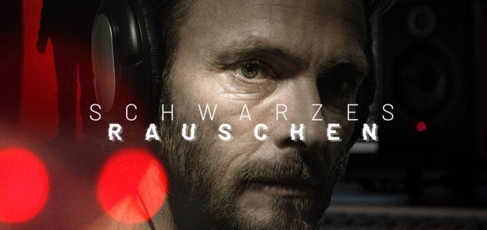 Halloween: Audio-Grusel-Serie mit Andreas Pietschmann