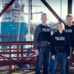 Kokain und Entführung: Fünfter Fall für Anna Maria Mühe