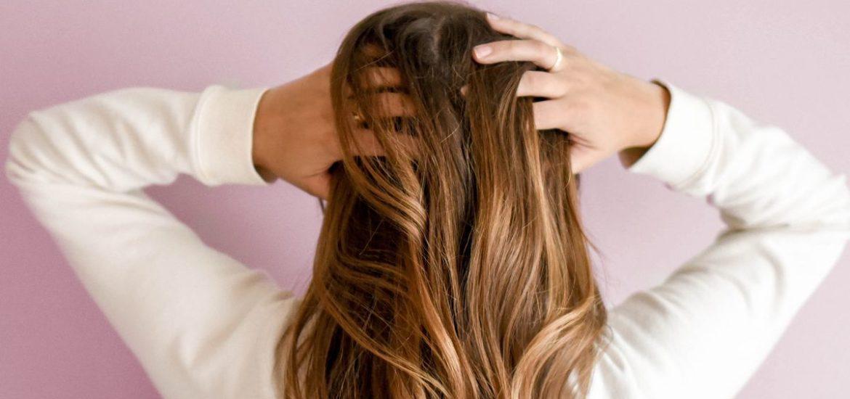 Beauty: Mod's Hair startet eigenes Streaming-Format