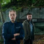 """ZDF dreht sechsteilige Event-Miniserie """"Westwall"""""""