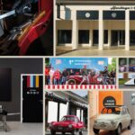 FCA Heritage feiert fünften Geburtstag