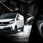Fiat Talento jetzt mit automatischem Doppelkupplungs-Getriebe