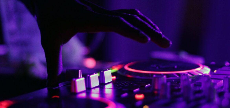 Arte Concert streamt täglich DJ-Sets