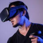 Ist VR-Gaming 2020 weg vom Fenster?