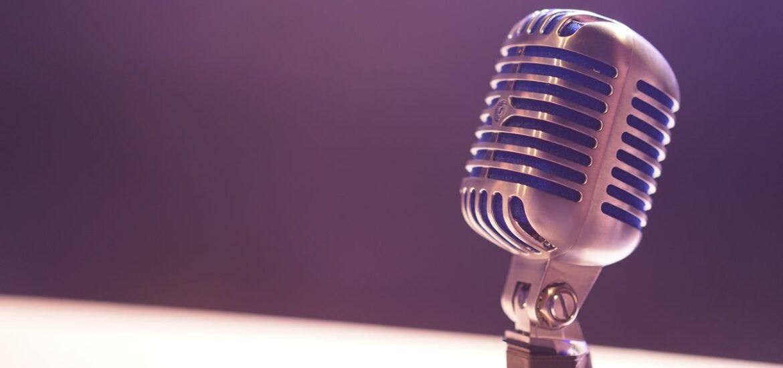 """Neuer Geld-Podcast der """"Business Punk"""""""