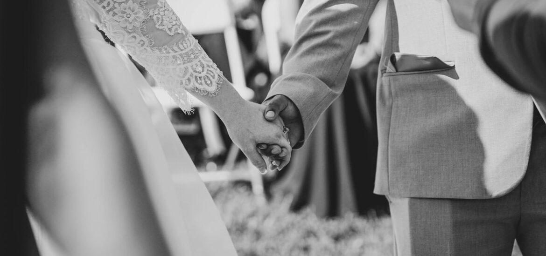 """Sat.1: """"5 Senses for Love – Heirate dein Blind Date"""""""